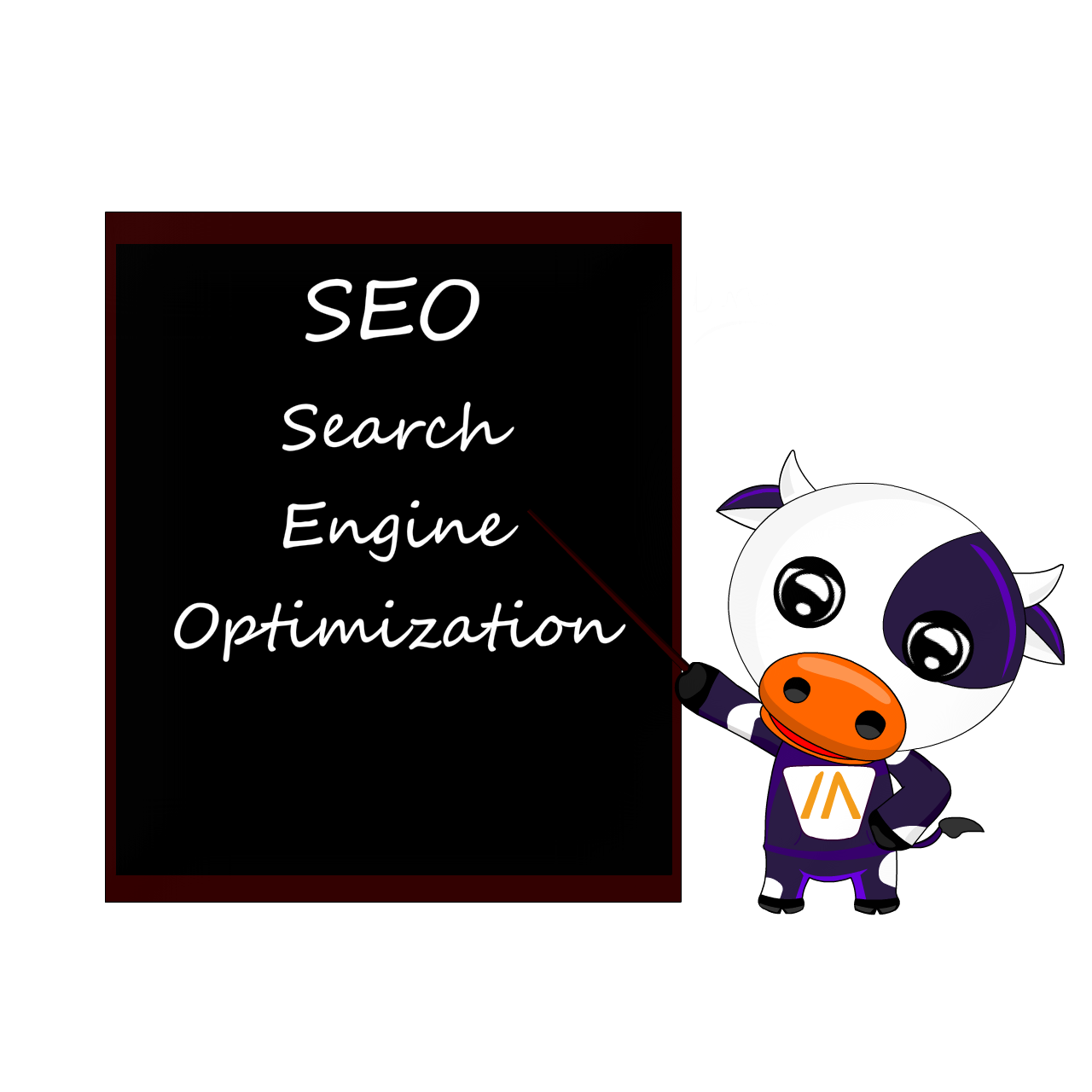 Seo Roma Tutorial