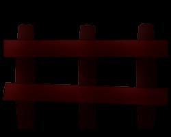 staccionata