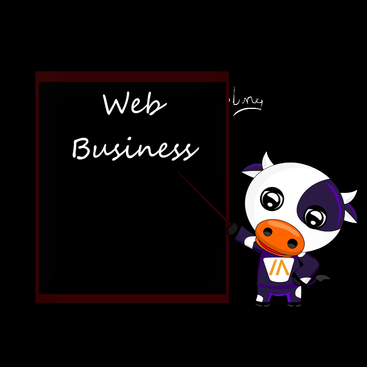 Business Designer